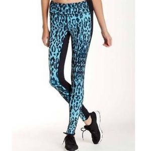 Pants - Z by zella sports leggings